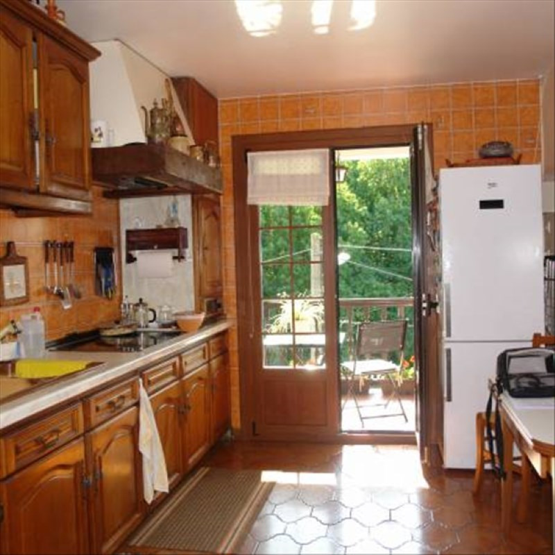 Vente appartement Hendaye 286 200€ - Photo 4