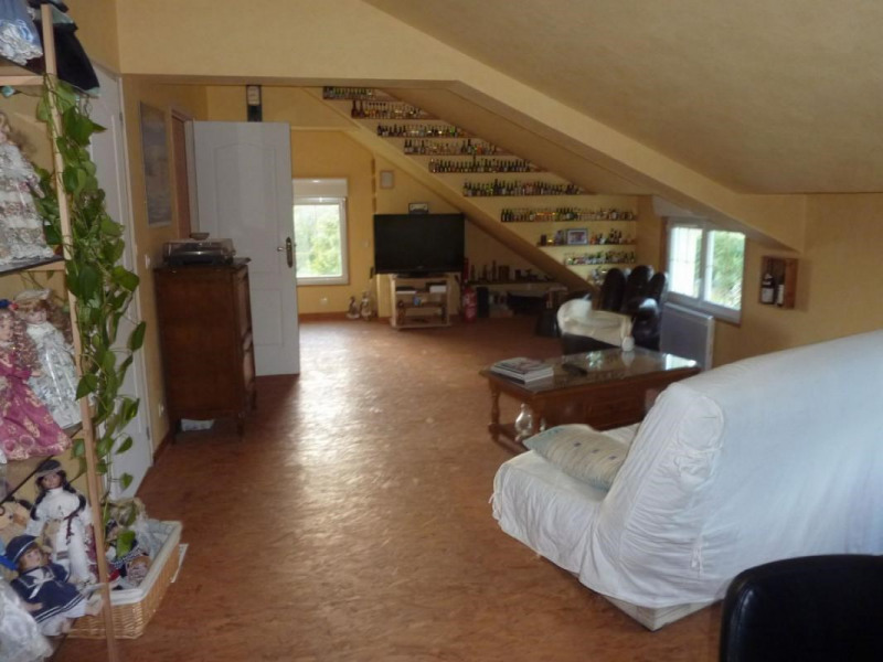 Vente maison / villa Lisieux 241 500€ - Photo 4