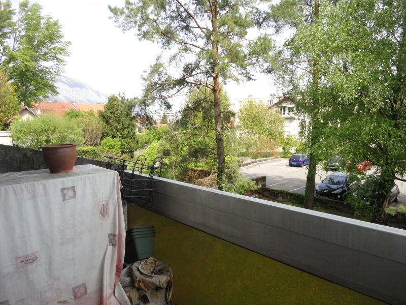 Location appartement Grenoble 650€ CC - Photo 4