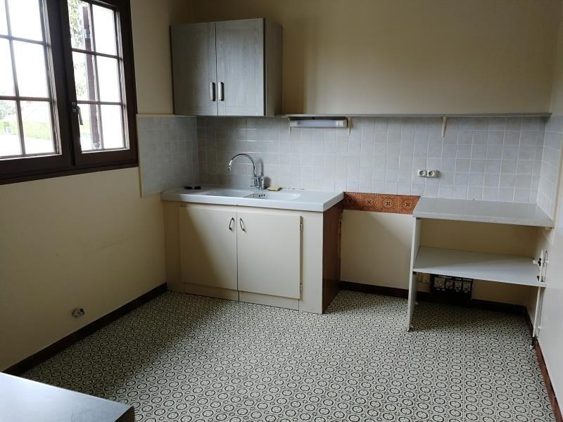 Sale house / villa Autreche 149980€ - Picture 3