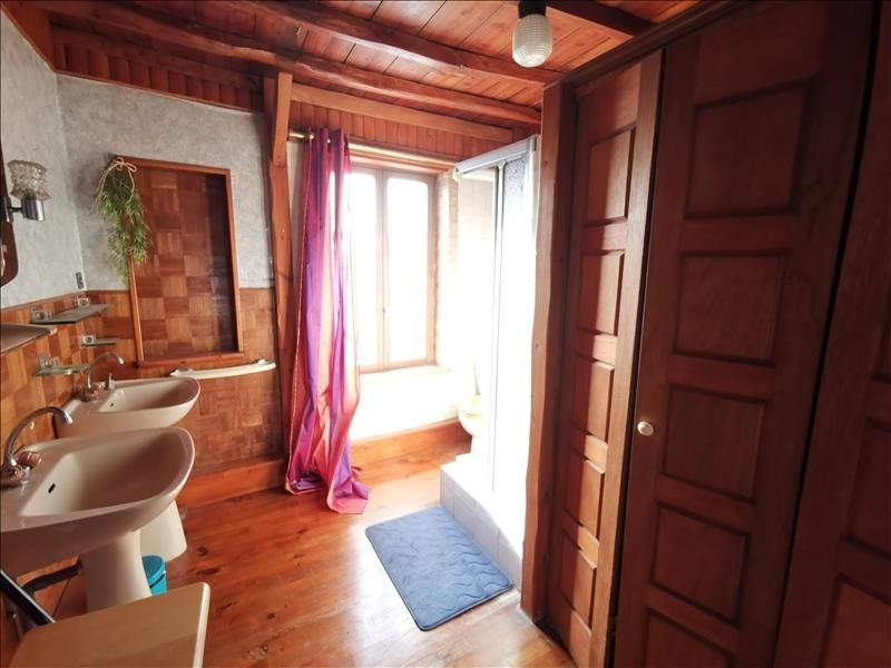 Sale house / villa Lillers 126000€ - Picture 6