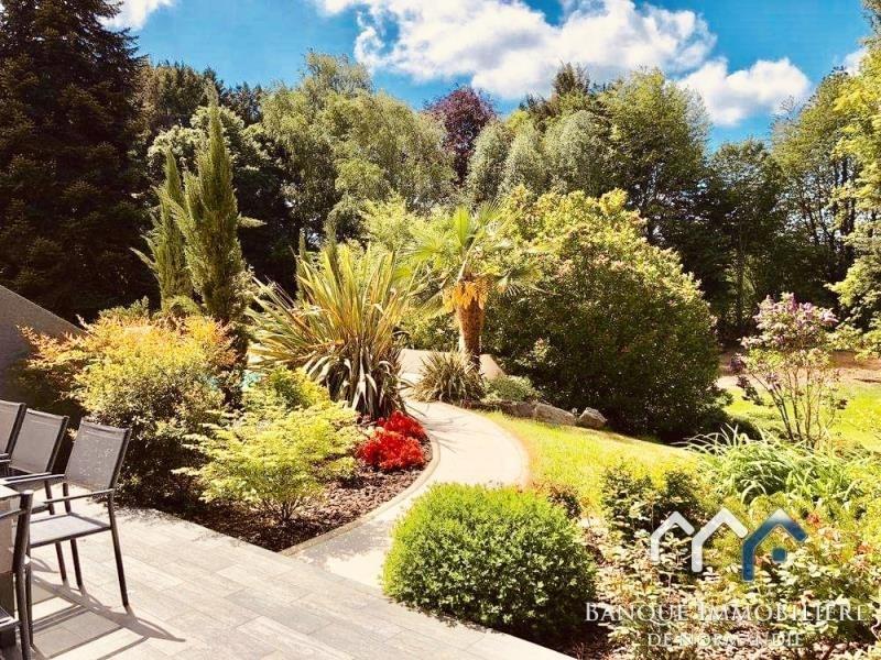 Deluxe sale house / villa Deauville 698000€ - Picture 6