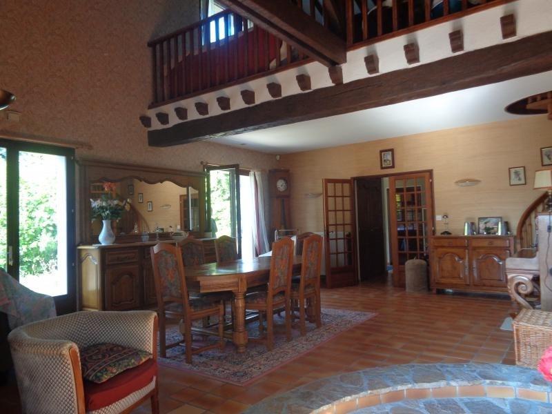 Vente maison / villa St sornin leulac 175000€ - Photo 7
