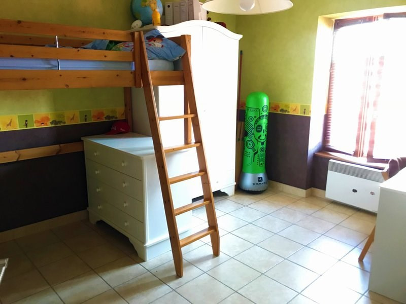Rental apartment Craponne 705€ CC - Picture 3