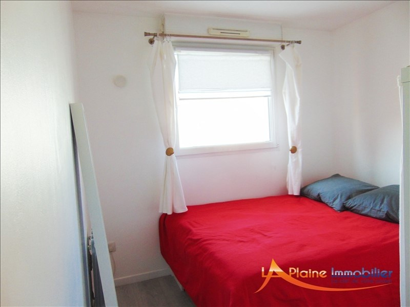 Vente appartement La plaine st denis 217 000€ - Photo 4