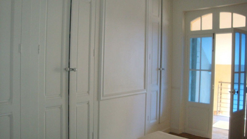Sale house / villa Agen 385750€ - Picture 12