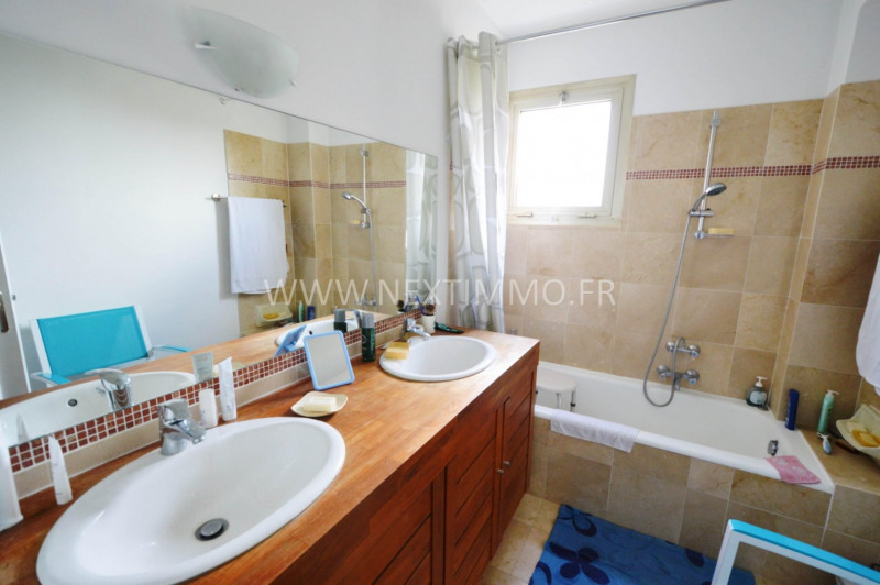 Vente de prestige appartement Roquebrune-cap-martin 940 000€ - Photo 9