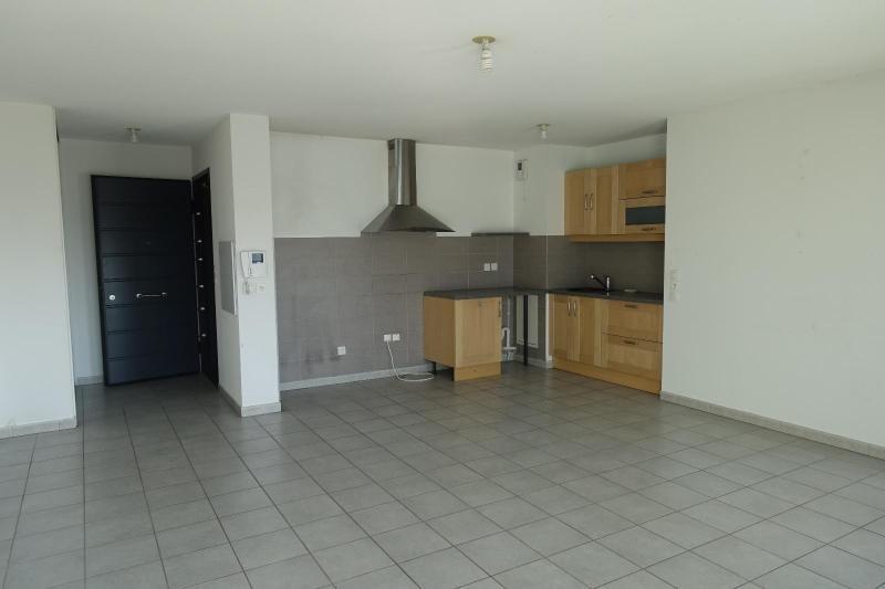 Location appartement Eybens 635€ CC - Photo 1