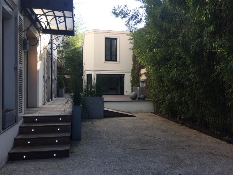 Location maison / villa Neuilly-sur-seine 16000€ CC - Photo 3