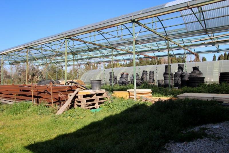 Venta  terreno Saint cyprien 315000€ - Fotografía 10