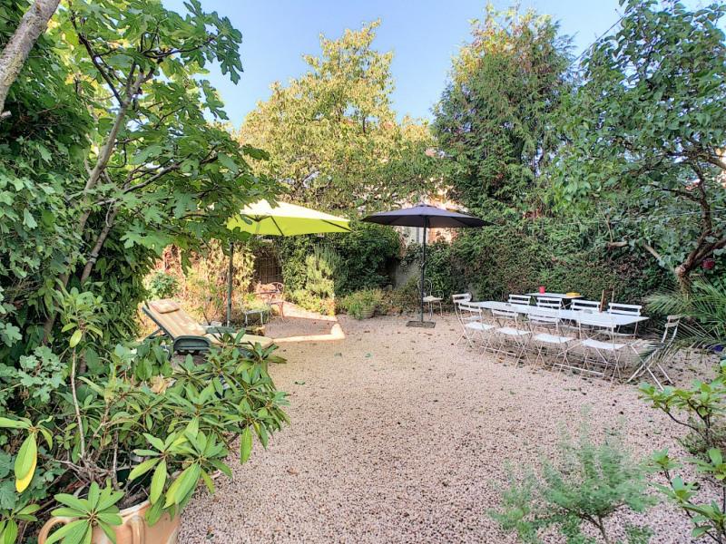 Vente maison / villa Montluçon 129000€ - Photo 13