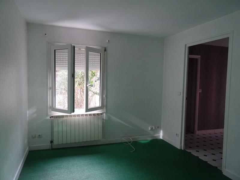 Vente maison / villa Valence 395000€ - Photo 17