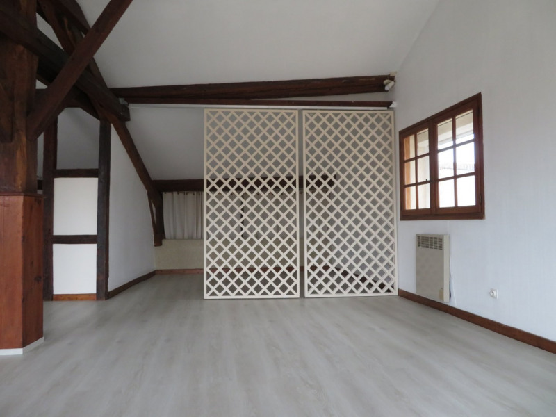 Location appartement Agen 500€ CC - Photo 3