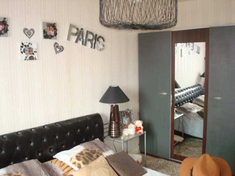 Vente appartement Nevers 79000€ - Photo 3