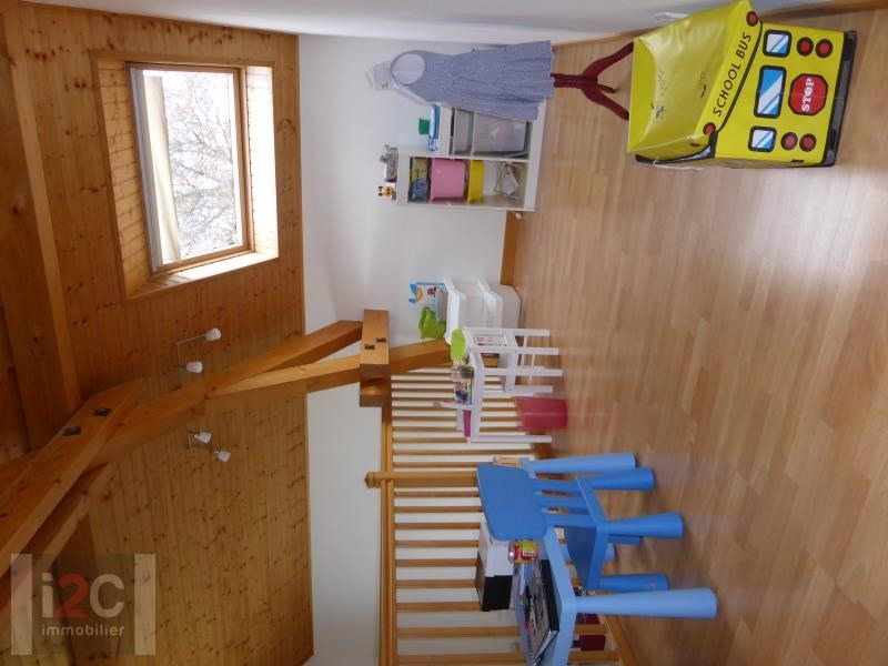 Rental house / villa Thoiry 3 600€ CC - Picture 7