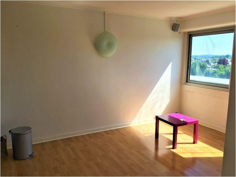 Sale apartment Juvisy sur orge 265000€ - Picture 2