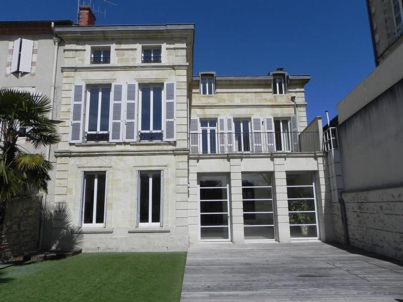 Deluxe sale house / villa Agen 699000€ - Picture 18