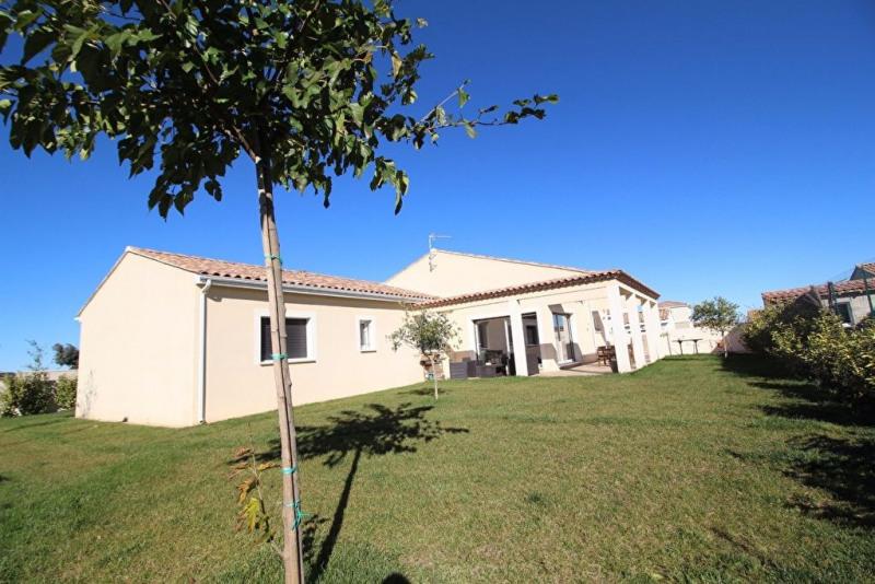 Location maison / villa Manduel 1400€ +CH - Photo 3