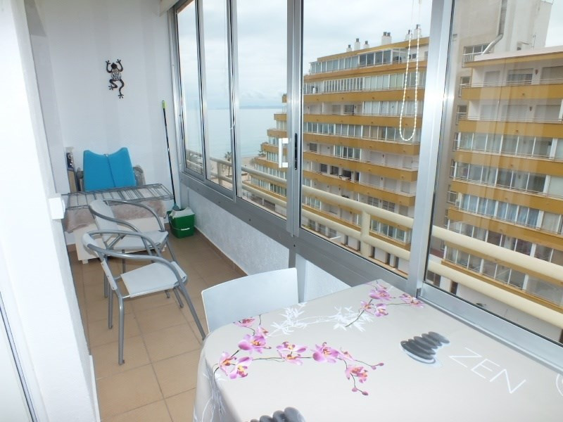 Vente appartement Roses 184 000€ - Photo 14