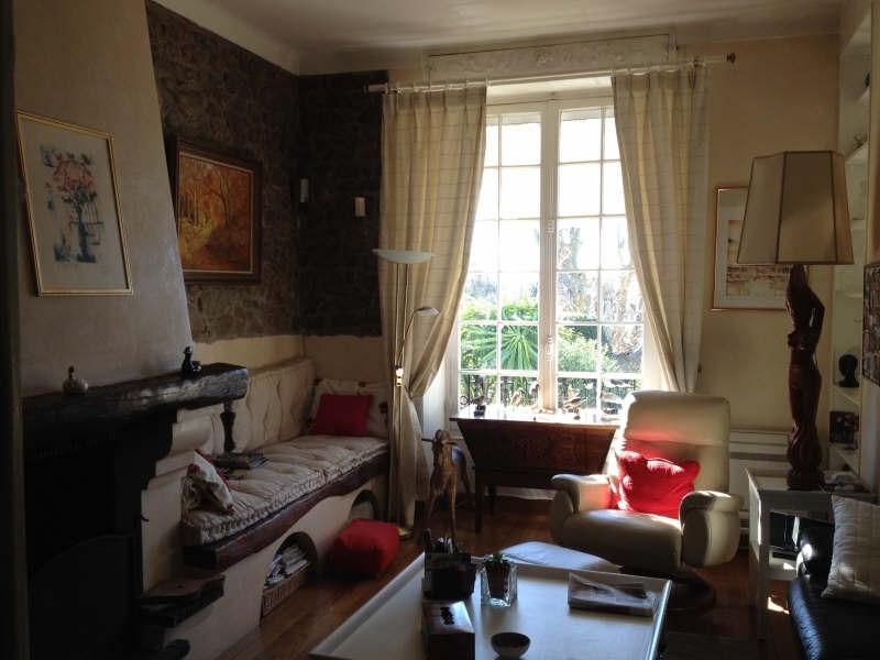 Vente de prestige maison / villa Le cannet 1200000€ - Photo 3