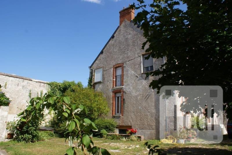 Produit d'investissement maison / villa Chevilly 239900€ - Photo 1