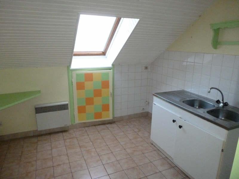 Location appartement Chatellerault 420€ CC - Photo 5