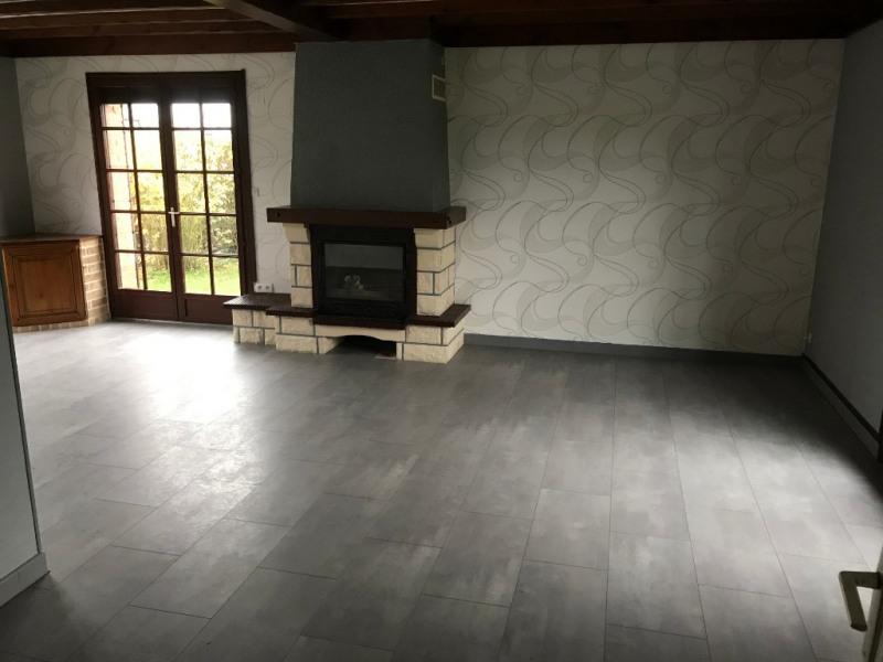 Rental house / villa Fleurbaix 1000€ +CH - Picture 2