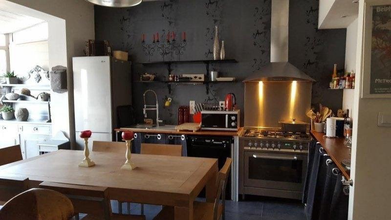 Sale house / villa Les sables d olonne 315000€ - Picture 13