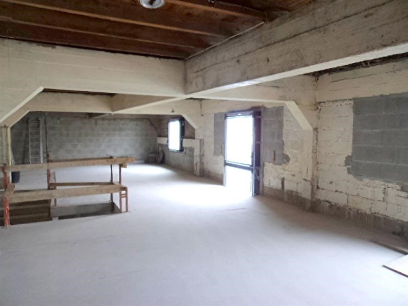 Deluxe sale loft/workshop/open plan Brest 171 720€ - Picture 3
