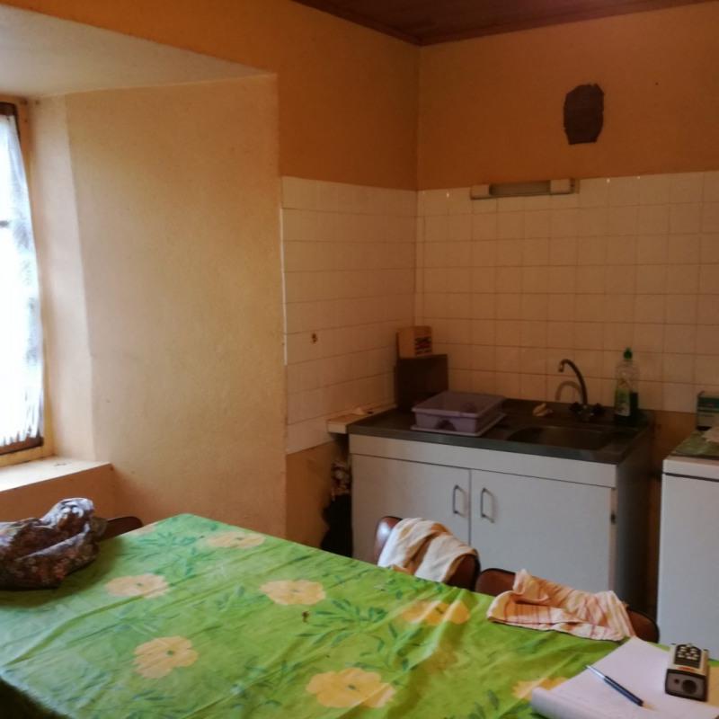 Vente maison / villa St martin de fugeres 65200€ - Photo 6