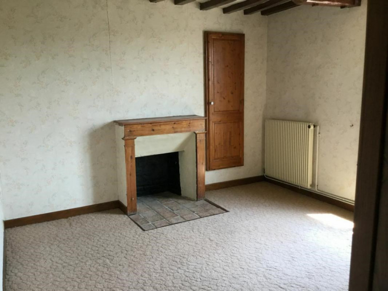Vente maison / villa Lisieux 157 500€ - Photo 5