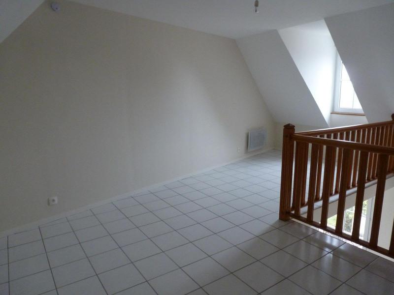 Location appartement Senlis 870€ CC - Photo 3