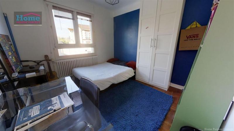 Vente appartement Sartrouville 240000€ - Photo 6