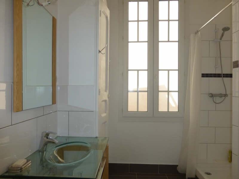 Vente maison / villa Toulon 262000€ - Photo 10
