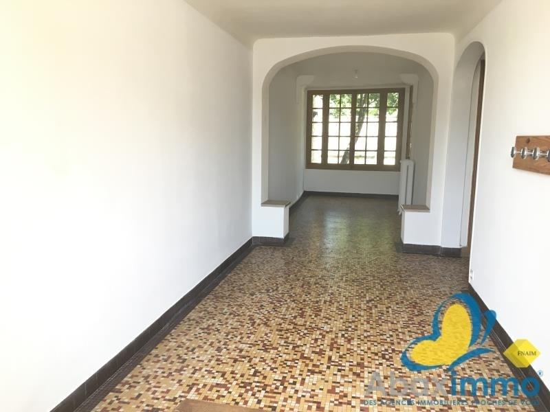 Rental house / villa Falaise 700€ CC - Picture 2