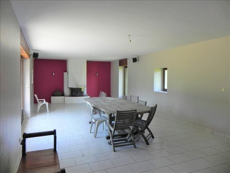 Vente maison / villa Lannion 363125€ - Photo 3