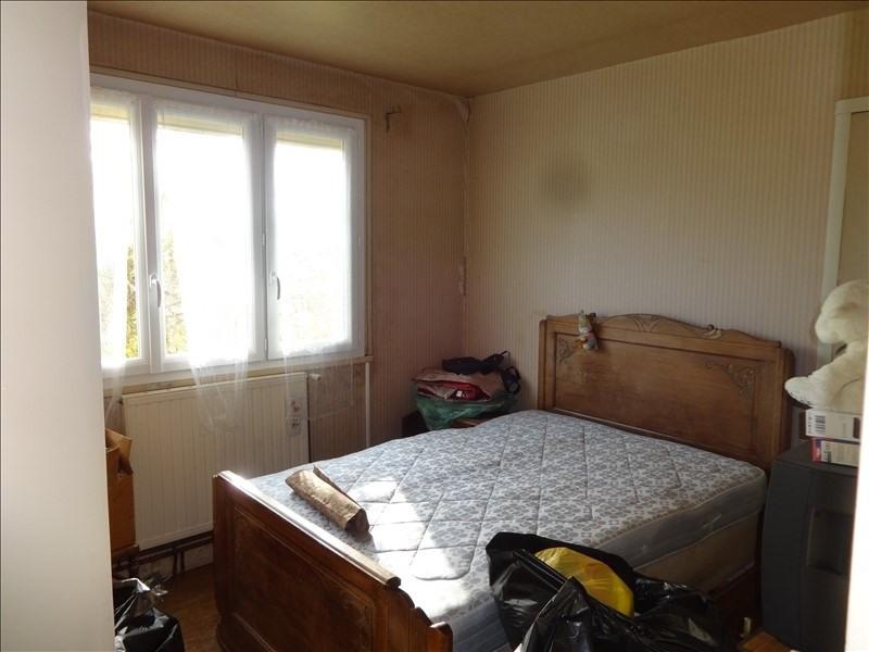 Sale house / villa Vernon 147500€ - Picture 4