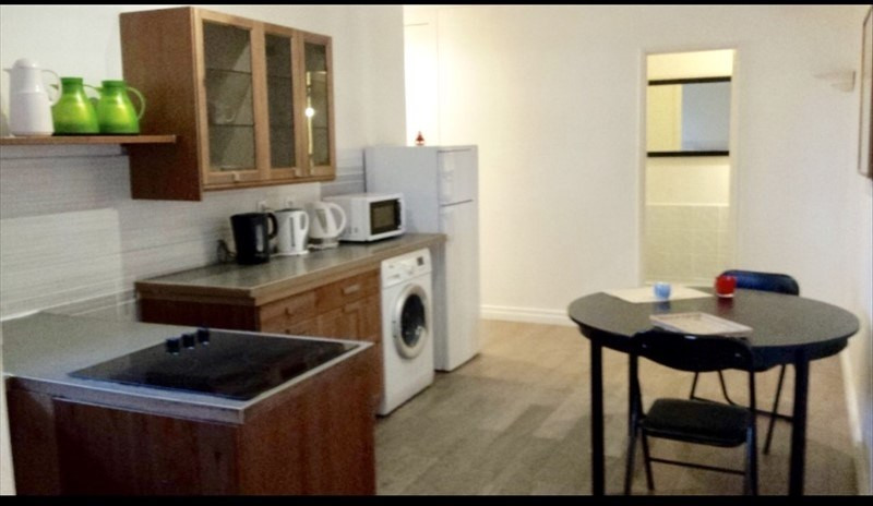 Vente appartement Courbevoie 495 000€ - Photo 5