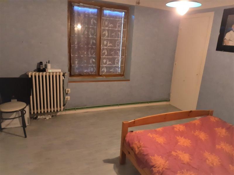 Vente maison / villa St rambert d'albon 149000€ - Photo 5