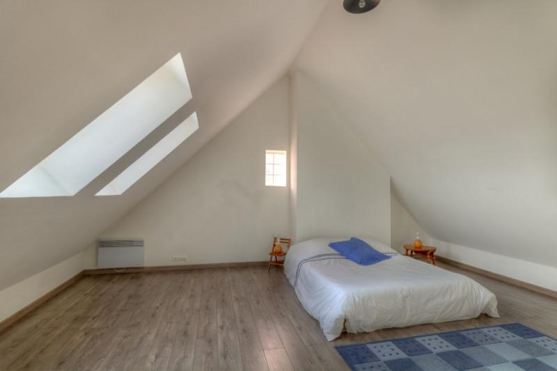 Deluxe sale house / villa Montesson 1050000€ - Picture 8
