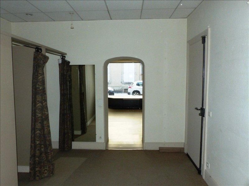 Rental shop Mazamet 330€ HT/HC - Picture 4