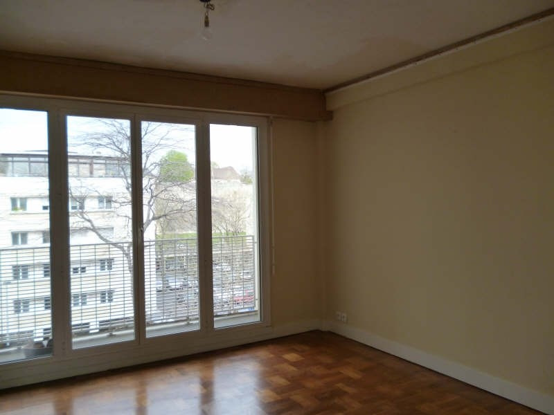 Rental apartment Caen 705€ CC - Picture 2