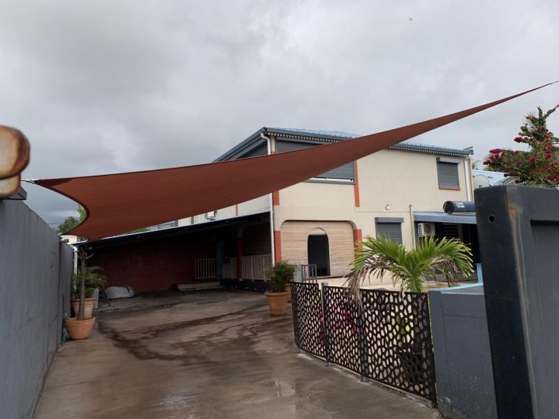 Vente maison / villa St andre 275000€ - Photo 1