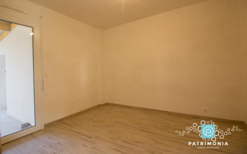 Sale house / villa Moelan sur mer 224675€ - Picture 3