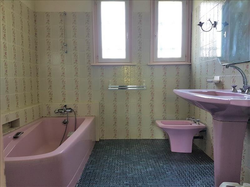 Sale house / villa Quimper 229000€ - Picture 5