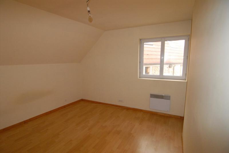 Location appartement La ville du bois 1131€ CC - Photo 6