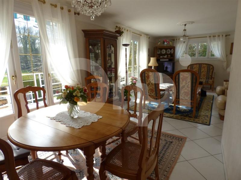 Vente maison / villa Pont saint pierre 219000€ - Photo 3