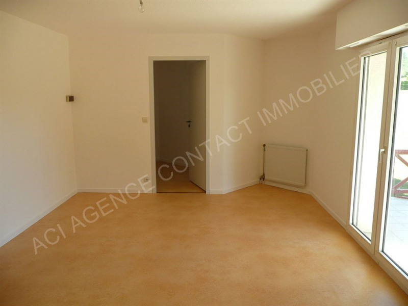 Vente appartement Mont de marsan 73 000€ - Photo 3