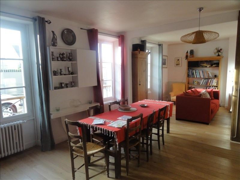 Vente maison / villa Montfort l amaury 680000€ - Photo 5