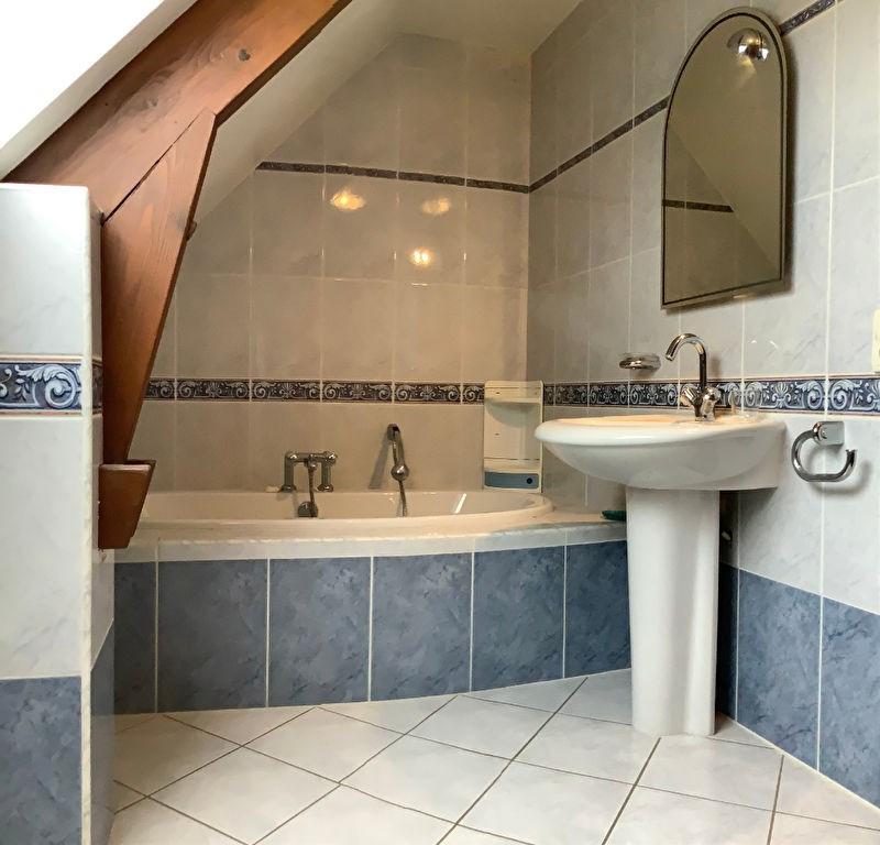 Sale house / villa Tardets sorholus 255000€ - Picture 6